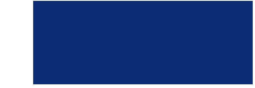 Filo Taşımacılık, UND üyesi bir firmadır.